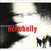 Echobelly: Everybody's Got One [Expanded Edition]