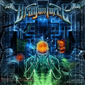DragonForce: Maximum Overload *