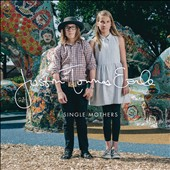 Justin Townes Earle: Single Mothers [Digipak]