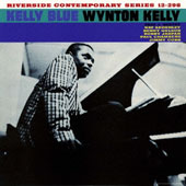 Wynton Kelly: Kelly Blue