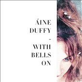 Aine Duffy: With Bells On