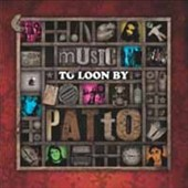 Patto: Music to Loon By