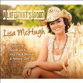 Lisa McHugh: A Life That's Good