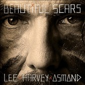 Lee Harvey Osmond: Beautiful Scars [Slipcase]