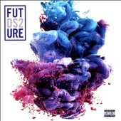 Future (Atlanta): DS2 [PA]