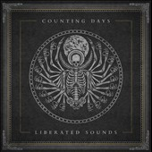 Counting Days: Liberated Sounds [10/16]