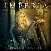 Imperia: Tears of Silence