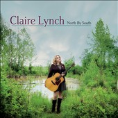 Claire Lynch: North by South *