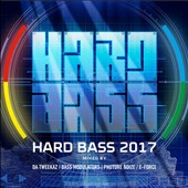 Various Artists: Hard Bass 2017
