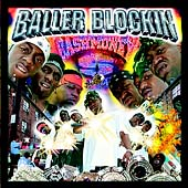 Cash Money Millionaires: Baller Blockin [PA]