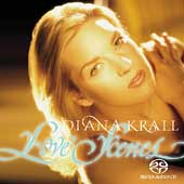 Diana Krall: Love Scenes