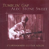 Alec Stone-Sweet: Tumblin' Gap *