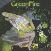 Greenfire: At the Brink *
