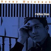 Benny Weinbeck: Reflection