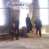 Acappella: Hymns for All the Ages