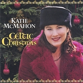 Katie McMahon: Celtic Christmas *
