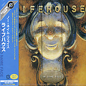 Lifehouse: No Name Face [Bonus Track]