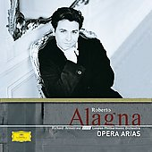 Opera Arias