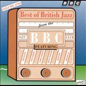 Ken Colyer: Best of British Jazz From the BBC Jazz Club, Vol. 1