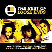 Loose Ends: Best Of