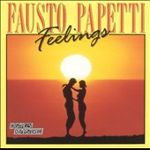 Fausto Papetti: More Feelings Again