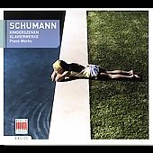 Basics - Piano Music - Schunmann / Norman Shetler