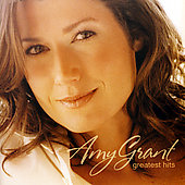 Amy Grant: Greatest Hits [Sparrow]