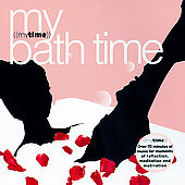 Mytime - My Bath Time