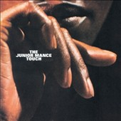 Junior Mance: The  Junior Mance Touch/The Good Life