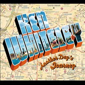 Ken Whiteley: Another Day's Journey [Digipak] *