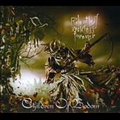 Children of Bodom: Relentless, Reckless Forever [Digipak]