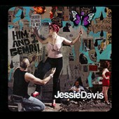Jessie Davis: Him and Gemini [Digipak]