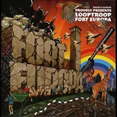 Looptroop: Fort Europa