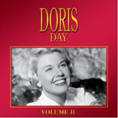 Doris Day: Doris Day, Vol. 2