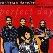 Christian Dozzler: Perfect Day