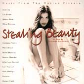 Original Soundtrack: Stealing Beauty