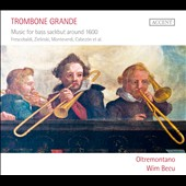 Trombone Grande