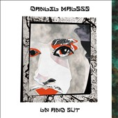 Daniel Maloso: In and Out [Digipak]
