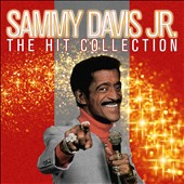 Sammy Davis, Jr.: The  Hit Collection