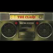 The Clash: Sound System [Box]