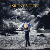 Silent Voices: Reveal the Change [12/3]