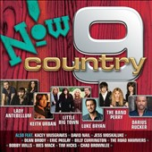 Various Artists: Now! Country, Vol. 9