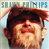 Shawn Phillips: Infinity