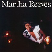 Martha Reeves: The Rest of My Life