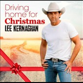 Lee Kernaghan: Driving Home for Christmas *