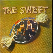 Sweet: Funny How Sweet Co-Co Can Be [Expanded Edition]