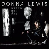 Donna Lewis: Brand New Day [Digipak] *