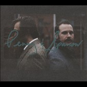 Penny & Sparrow: Let a Lover Drown You [Slipcase]