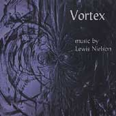 Vortex - Music by Lewis Nielson