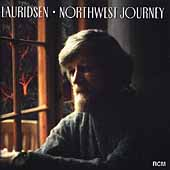 Lauridsen - Northwest Journey